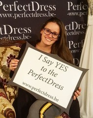 Perfectdress